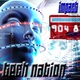 Impact Tech Nation