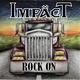 ImpäcT Rock On