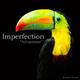 Imperfection Amazonas