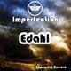 Imperfection Edahi