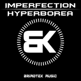 Hyperborea by Imperfection mp3 download