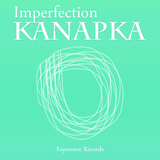 Kanapka by Imperfection mp3 download