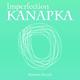 Imperfection Kanapka