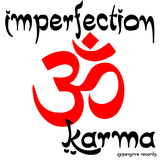 Karma by Imperfection mp3 download