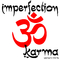 Karma by Imperfection mp3 downloads