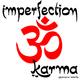 Imperfection Karma