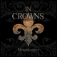 In Crowns Heartkeeper