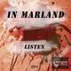 In Marland Listen