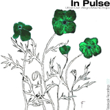 Urban Owl by In Pulse mp3 download