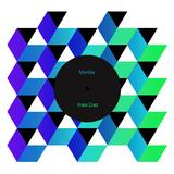 Marilia by Inaki Diaz mp3 download