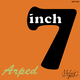Inch7 Arped