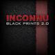 Inconnu Black Prints 2.0