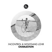 incontrol-wolfgang-lohr-charleston