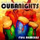 Indy Lopez & Marck Db Cuba Nights(Full Remixes)