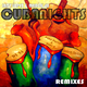 Indy Lopez & Marck Db Cuba Nights(The Remixes Part 1)