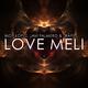 Indy Lopez, Javi Palmero & Trape - Love Meli