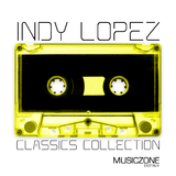 Classics Collection by Indy Lopez mp3 download