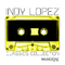 How Did You Know (Indy Lopez Dub Mix) by Eva Dinora mp3 downloads