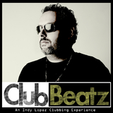 Club Beatz(An Indy Lopez Clubbing Experience) by Indy Lopez mp3 download