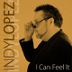 Indy Lopez I Can Feel It