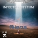 Infected Rhythm Aliens