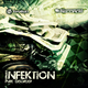Infektion Pure Disorder