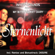 Infernosounds Feat. My Bittersweet Diary Sternenlicht