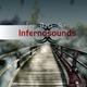 Infernosounds The Dark Side