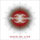 Infernosounds Ways of Life Music For Deep Moment