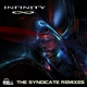 Infinity The Syndicate Remixes