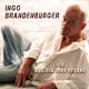 Ingo Brandenburger Ich hol dir 1000 Sterne