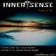Inner Sense Pump It Up
