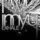Innyu Exhale