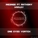Ins3nse Ft. Anthony Harley One Eyed Vortex