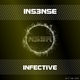 Ins3nse Infective