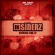 Insiderz Number One Ep