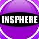Insphere Power of Today
