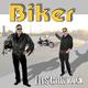 Instant Rock - Biker