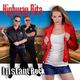 Instant Rock Highway Rita