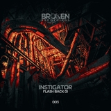 Flash Back 01 by Instigator mp3 download