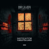 Forgotten Lands by Instigator mp3 download