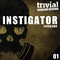 Nocturnal Being by Instigator mp3 downloads