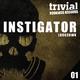 Instigator Lockdown