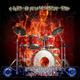 Instigator The Drummer