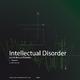 Intellectual Disorder Intellectual Disorder