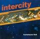 Intercity Kunterbunte Welt