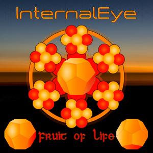Internaleye - Fruit of Life (Boa Beats Rechords)