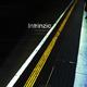 Intrinzic - The Distance