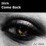 Come Back by Inva mp3 download