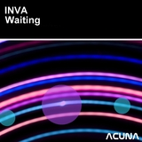 Waiting by Inva mp3 download